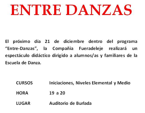 Entre_Danzas_Fueradeleje