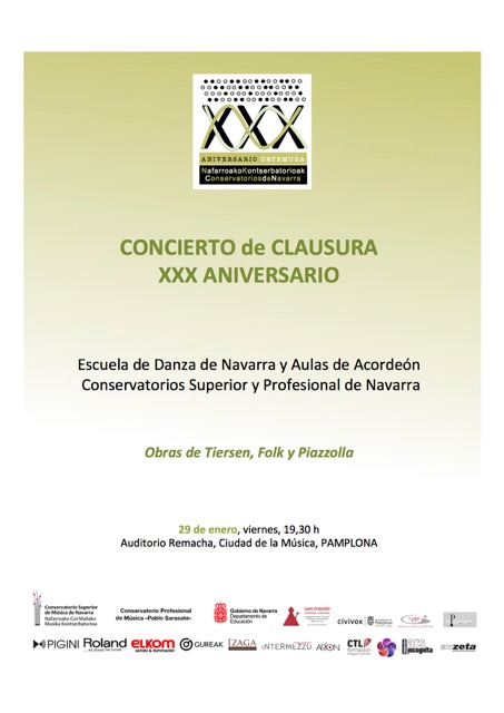 XXX KARTELA danza