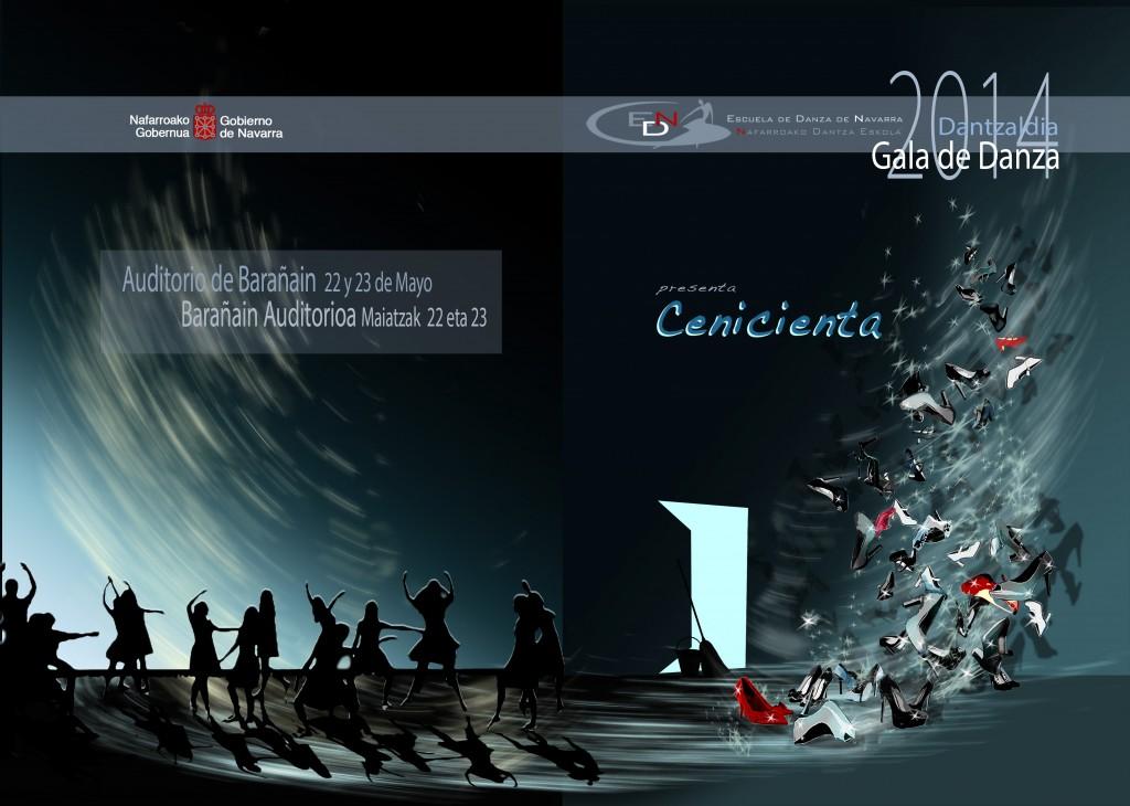 01-PROGRAMA GALA 2014