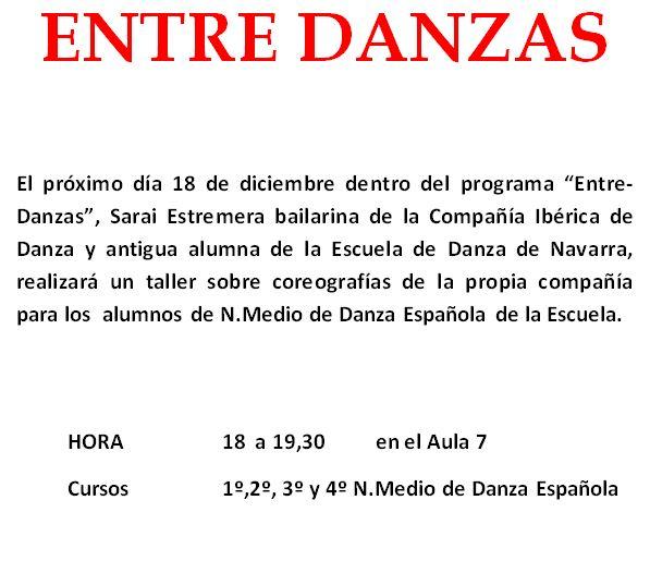 EntreDanzas1