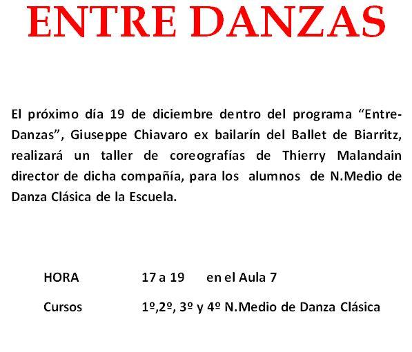 EntreDanzas2